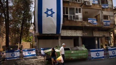 شركات إسرائيلية تسجل خسائر بـ 368 مليون $ خلال العدوان على غزة