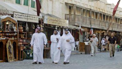 إطلاق منصة لتلقي شكاوى العمال في قطر