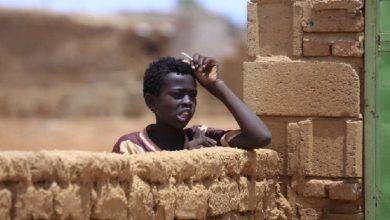 برنامج السودان لدعم الأسر يواجه صعوبات