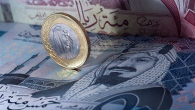 السعودية تتلقى طلبات صكوك بقيمة 3.53 مليار ريال سعودي