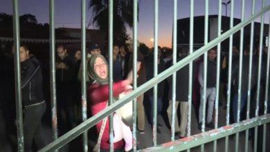 سجون المغرب مكتظة بسبب قانون الحبس الاحتياطي