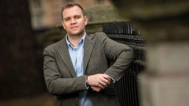 أكاديمي بريطاني يقاضي مسؤولين إماراتيين بتهم التعذيب