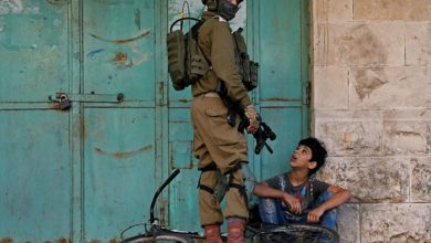 إسرائيليون يحذرون المحكمة الجنائية الدولية