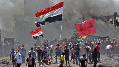تحذير من اعتماد قانون الجرائم الإلكترونية في العراق