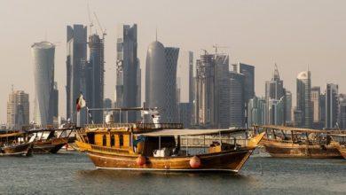 إلغاء قانون الكفالة في قطر انعكس إيجابًا على سوق العمل