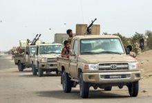 الحوثيون يهدفون للسيطرة على مأرب