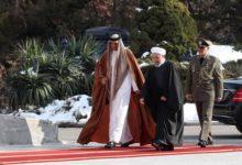 قطر تتوسط في أكثر من 10 قضايا إقليمية ودولية رئيسية