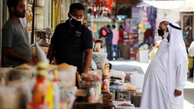 طريق طويل أمام الدول الخليجية نحو التحول الاقتصادي