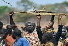رئيس جنوب السودان يحل البرلمان في إطار اتفاق سلام