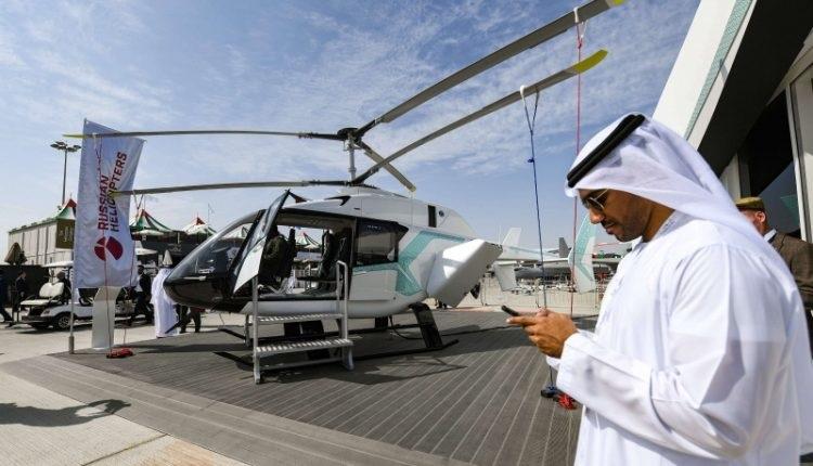 الإمارات تنظم رحلات سياحية غير قانونية إلى سقطرى اليمنية
