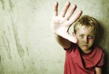الشرق الأوسط يسجل تناميًا بمعدلات العقاب البدني ضد الأطفال