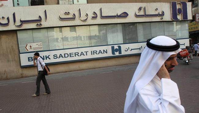 قانون الديون الإماراتي يترك الناس محاصرين في ظروف مزرية