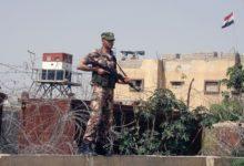 أعمال تطوير في قرية الشيخ زويد المصرية ومخاوف من تهجير سكانها