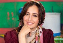 حلا شيحة و معز مسعود