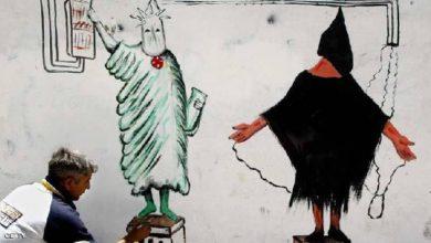 محكمة أمريكية ترفض استئناف الدفاع ضد التعذيب في سجن أبو غريب