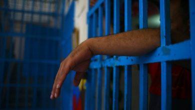 خبراء حقوقيون يدعون الحكومات العالمية لمساعدة ضحايا التعذيب