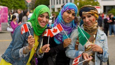 """دعوات لوقف """"عمليات التدقيق المتحيزة"""" للجمعيات الخيرية الإسلامية في كندا"""