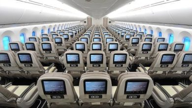 السعودية تدرس إنشاء شركة طيران