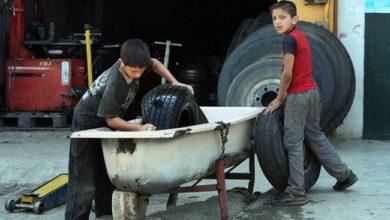 ورشة عمل تناقش حقوق الطفل في الأردن