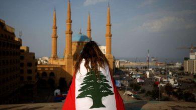 لبنان يصادق على صرف أقل من 100$ نقدًا للأسر المتعثرة شهريًا