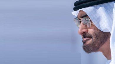 محمد بن زايد وراء كل تجسس على الصحفيين والحقوقيين والمسؤولين