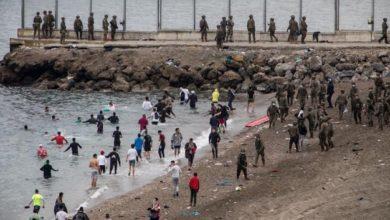 الاتحاد الأوروبي يتهم المغرب بتعريض حياة الأطفال للخطر