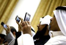 الإمارات تتعرض لابتزاز أمريكي