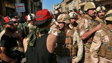 كندا متورطة بتدريب الجيش العراقي المتهم بارتكاب جرائم حرب