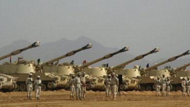 إخضاع صادرات الأسلحة من جنوب إفريقيا إلى السعودية والإمارات للمراقبة