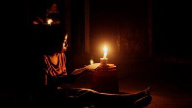 800 مليون شخص في العالم بلا كهرباء