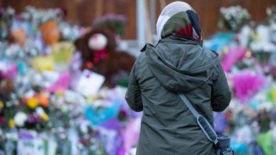الجاليات الإسلامية تخشى تزايد الاعتداء عليهم بدافع الكراهية