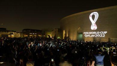 كأس العالم في قطر سيضخ 20 مليار $ لاقتصاد الدولة الخليجية