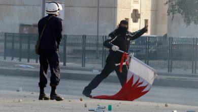 نائب بريطاني يدعو بلاده لاتخاذ موقف ضد القتل والتعذيب في البحرين