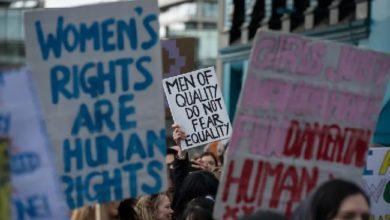النساء تمثل 26% فقط من أعضاء البرلمان حول العالم