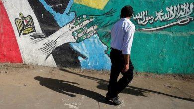 السعودية ومصر تشكلان فريقًا مشتركًا لتوحيد الرؤية الإعلامية