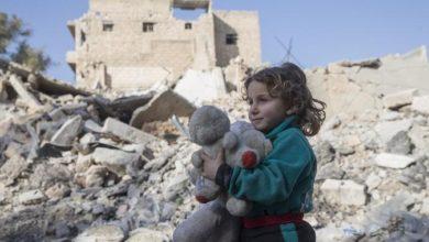 الانتهاكات ضد الأطفال تطال نحو 20 ألفًا في النزاعات خلال 2020