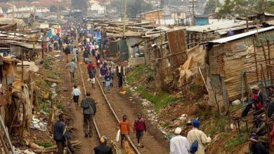 الدول الفقيرة تتحمل العبء الأكبر من تمويل التنمية المستدامة العالمي