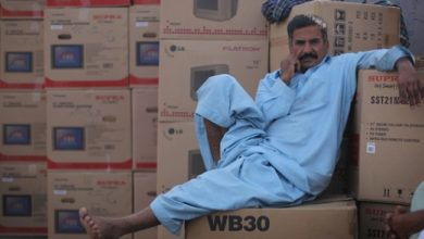 تقرير يتهم الإمارات باستهداف تعسفي للسكان الباكستانيين الشيعة