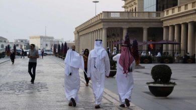 قطر خارج أزمة ديون الخليج مع تعزيز أسعار النفط