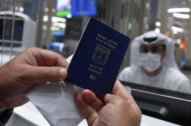 افتتاح قناة إخبارية إسرائيلية بالإمارات لإقناع بقية العرب بالتصالح مع إسرائيل
