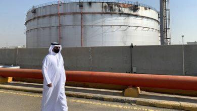 أسعار النفط الخام قد ترتفع إلى 100 دولار للبرميل