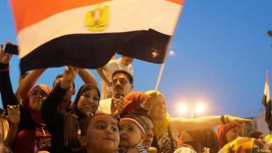 تركيا تطالب وسائل الإعلام المصرية المعارضة بوقف بث برامج