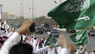 السعودية تفرض تعتيمًا حول الرقم الحقيقي لحجم إنتاج النفط