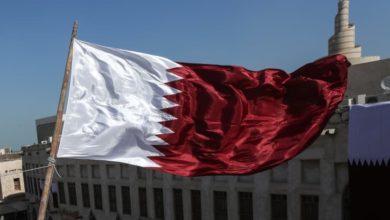 قطر من غير المرجح أن تطبيع العلاقات مع إسرائيل