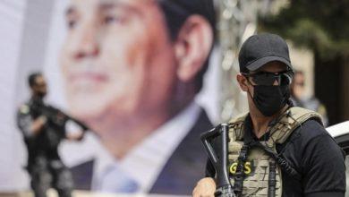 جماعات حقوقية تنتقد إدارة بايدن جراء عدم تغيير المساعدات العسكرية لمصر