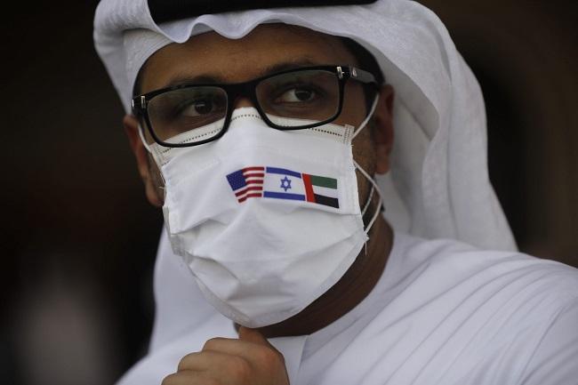 الإمارات المتفائل الوحيد بشأن استمرار اتفاقات التطبيع