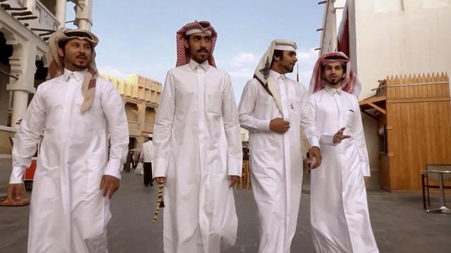 مؤتمر في قطر لتمكين الشباب ليكونوا صناع التغيير