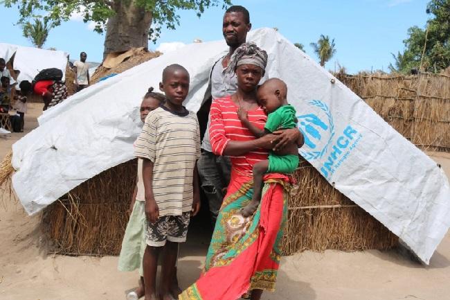 اختطاف عشرات الأطفال معظمهم من الفتيات في موزمبيق