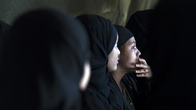 تعرض عاملات بنغاليات للإساءة والترحيل في السعودية