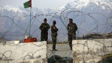باكستان تحث أفغانستان على إعادة النظر في استدعاء الدبلوماسيين
